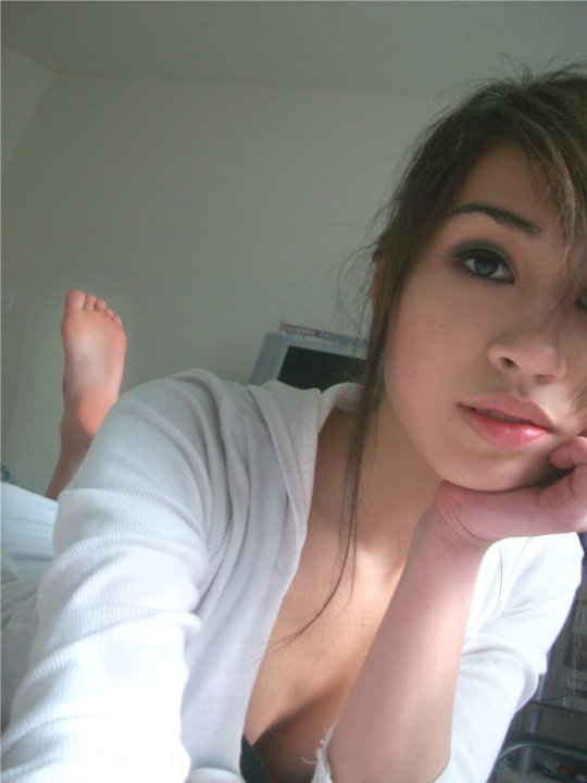 Asian pussy webcam